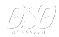 OSO Coffee Store